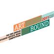 Artbound 2011