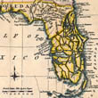 Florida 1513 - 2013 : A Quincentennial Commemoration
