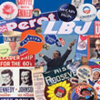160 Years of Presidential Campaigns