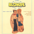 75 years of Blondie