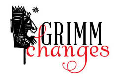 Grimm Changes