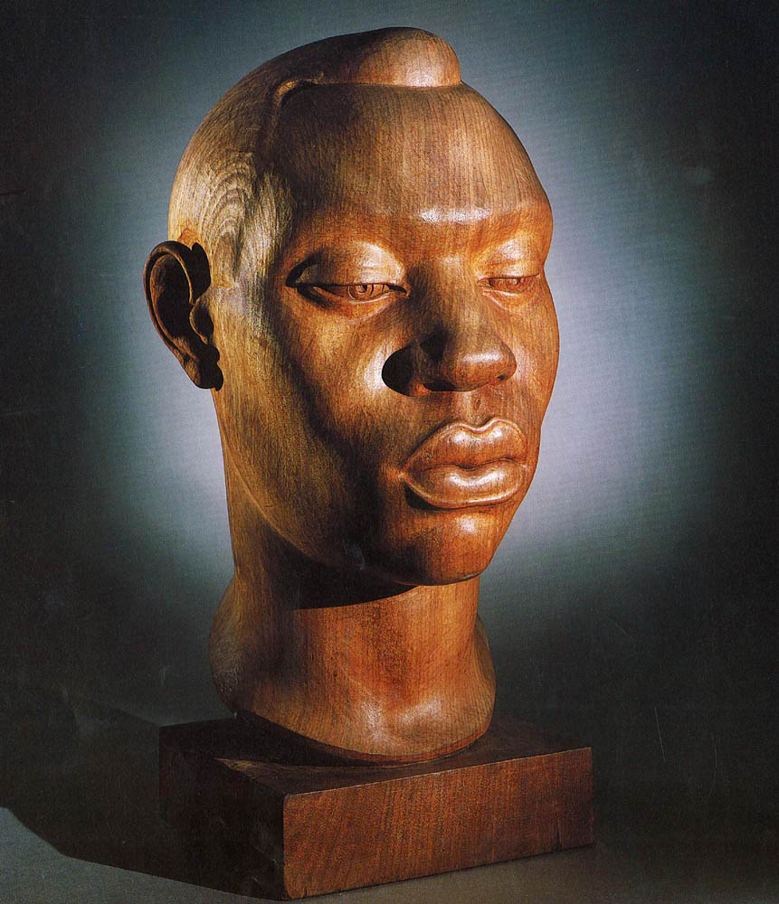 About face revisiting jamaica 39 s first exhibition in for Jamaican arts and crafts for sale