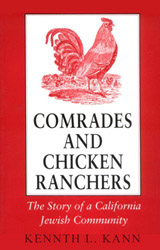 Comrades and Chicken Ranchers